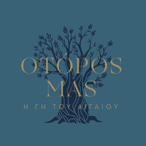 otoposmas-logo-proposals-9